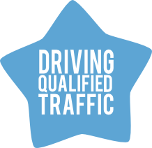 Driving Qualified Traffic